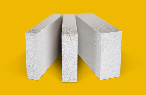 multipor mineralne p yty izolacyjne lekki beton. Black Bedroom Furniture Sets. Home Design Ideas